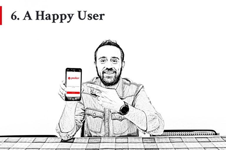 Juan Galan UX Designer-6